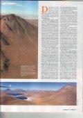 tm Wandersegelflug einmal lângs durch Mittel- und ... - Quo Vadis - Seite 2