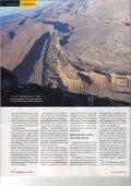 tm Wandersegelflug einmal lângs durch Mittel- und ... - Quo Vadis - Seite 3