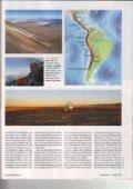 tm Wandersegelflug einmal lângs durch Mittel- und ... - Quo Vadis - Seite 4