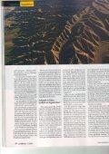 tm Wandersegelflug einmal lângs durch Mittel- und ... - Quo Vadis - Seite 5