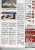 tm Wandersegelflug einmal lângs durch Mittel- und ... - Quo Vadis - Seite 6
