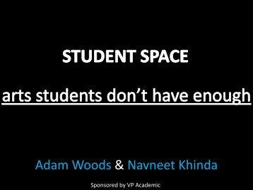 student space presentation - pdf.pdf
