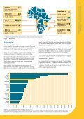 Annual Report 2010 - Ophir Energy - Page 5
