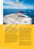 Annual Report 2010 - Ophir Energy - Page 6