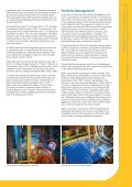 Annual Report 2010 - Ophir Energy - Page 7
