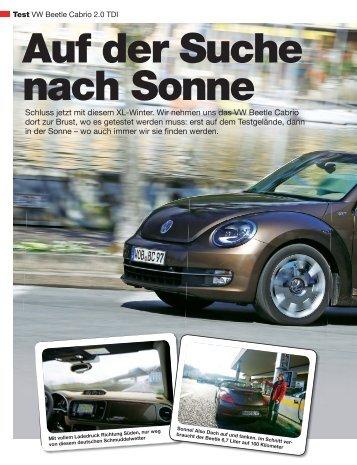 Jetzt herunterladen (PDF; 2 MB) - Volkswagen AG
