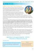 TEIL C: Einkäufe scannen - Nielsen - Seite 3
