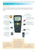 TEIL C: Einkäufe scannen - Nielsen - Seite 5