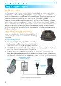 TEIL C: Einkäufe scannen - Nielsen - Seite 6