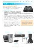 TEIL C: Einkäufe scannen - Nielsen - Seite 7