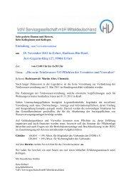 am 28. November 2011 in Erfurt, Radisson Blu Hotel, Juri-Gagarin ...