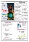 Eduscho-Depot · Schulbedarf Farben · Lacke · Tapeten - Seite 2