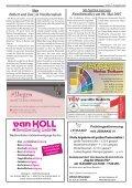 Eduscho-Depot · Schulbedarf Farben · Lacke · Tapeten - Seite 7