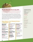 STATES OF CHANGE: NEW LEADERSHIP IN ARTS AND ... - Page 2