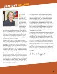 STATES OF CHANGE: NEW LEADERSHIP IN ARTS AND ... - Page 3