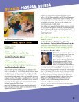 STATES OF CHANGE: NEW LEADERSHIP IN ARTS AND ... - Page 5