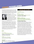 STATES OF CHANGE: NEW LEADERSHIP IN ARTS AND ... - Page 6