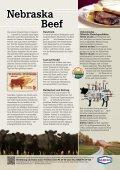 Nebraska Beef - Albers Food - Seite 2