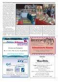 Eduscho-Depot · Schulbedarf Farben · Lacke ... - Wachtendonk aktuell - Seite 2