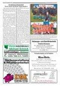 Eduscho-Depot · Schulbedarf Farben · Lacke ... - Wachtendonk aktuell - Seite 4
