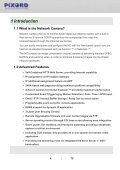 Manual - Pixord - Page 4