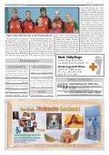 Weihnachtsmarkt in Wachtendonk  Seite 5 Lyra in St. Martin Seite 6 ... - Seite 7