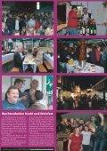 Wachtendonker Nacht & Weinfest Seite 2 - Wachtendonk aktuell - Seite 3