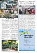 Wachtendonker Nacht & Weinfest Seite 2 - Wachtendonk aktuell - Seite 4