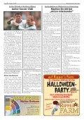 Wachtendonker Nacht & Weinfest Seite 2 - Wachtendonk aktuell - Seite 6