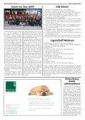 Wachtendonker Nacht & Weinfest Seite 2 - Wachtendonk aktuell - Seite 7