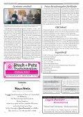 Eduscho-Depot · Schulbedarf Farben · Lacke ... - Wachtendonk aktuell - Seite 6