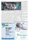 Lyra - Wachtendonk aktuell - Seite 3