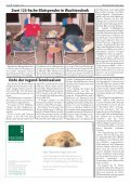 Lyra - Wachtendonk aktuell - Seite 4