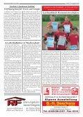Eduscho-Depot · Schulbedarf Farben · Lacke ... - Wachtendonk aktuell - Seite 3