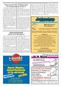 Eduscho-Depot · Schulbedarf Farben · Lacke ... - Wachtendonk aktuell - Seite 5
