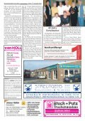 Eduscho-Depot · Schulbedarf Farben · Lacke ... - Wachtendonk aktuell - Seite 7