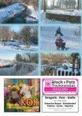 Ein Winter wie aus dem Bilderbuch - Seite 2