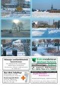 Ein Winter wie aus dem Bilderbuch - Seite 3