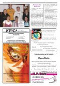und Festkleidung. Die absolute Nr.1 Ihr Partner für Karneval - Seite 4