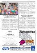 und Festkleidung. Die absolute Nr.1 Ihr Partner für Karneval - Seite 6