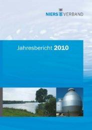 Download pdf 7 MB - Niersverband