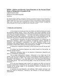 Conferencia Internacional / International Conference - Nietzsche - Page 2