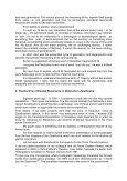 Conferencia Internacional / International Conference - Nietzsche - Page 6
