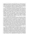 Conferencia Internacional / International Conference - Nietzsche - Page 5