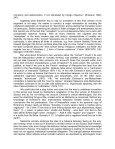 Conferencia Internacional / International Conference - Nietzsche - Page 7