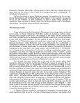 Conferencia Internacional / International Conference - Nietzsche - Page 4