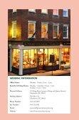 PRESERVATION PROGRAMS - Preservation Society of Charleston - Page 2