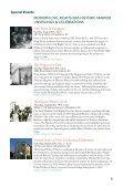 PRESERVATION PROGRAMS - Preservation Society of Charleston - Page 7