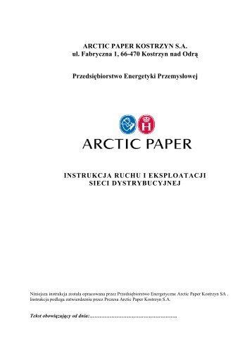 (PDF) IRiESD. - Arctic Paper