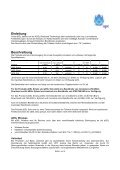 inode adsl - Page 4